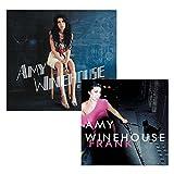 Amy Winehouse - Frank [LP] (Vinyl/LP)