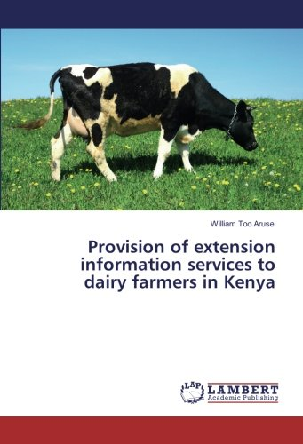 provision-of-extension-information-services-to-dairy-farmers-in-kenya