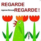 1, 2, 3... beaucoup / Agnese Baruzzi   Baruzzi, Agnese. Auteur. Illustrateur