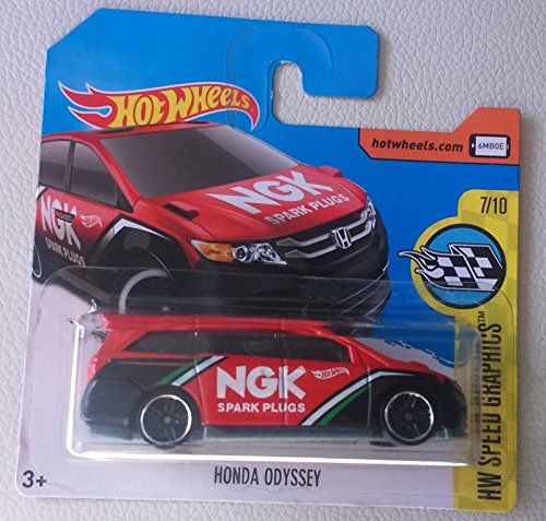 hot-wheels-2017-hw-speed-graphics-ngk-spark-plugs-honda-odyssey-red-58-365-short-card