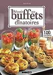 R�ussir ses buffets d�natoires