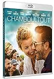 Chamboultout [Blu-ray]