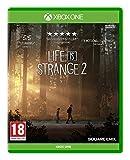 Life is Strange 2 - Xbox One [Edizione: Regno Unito]
