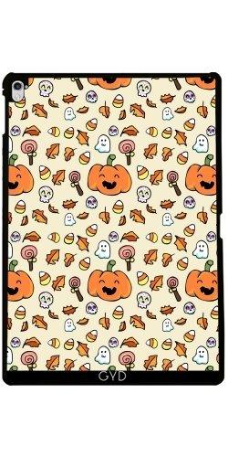 ad Pro (9.7 Zoll) - Halloween Kritzelt Lustige Gesichter by AnishaCreations (Gesicht-ideen Für Halloween)