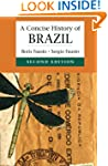 A Concise History of Brazil (Cambridg...