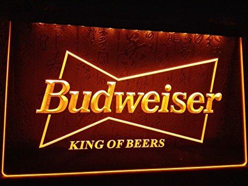 budweiser-led-neonschild-gleb-advertising-sign