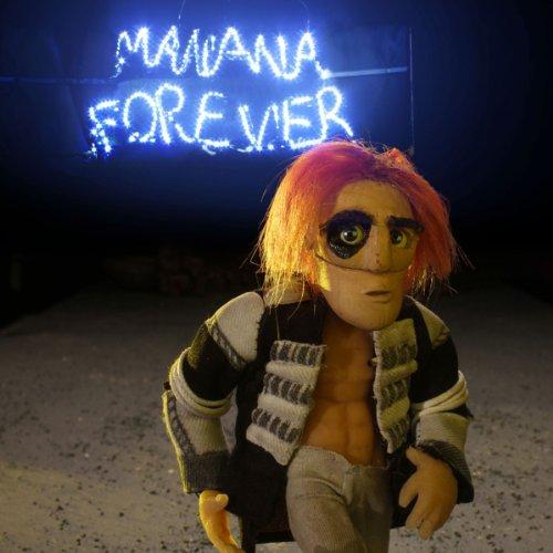 Mañana Forever