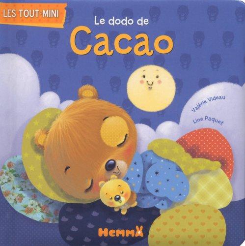 LE DODO DE CACAO