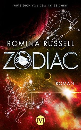 Zodiac: Roman -
