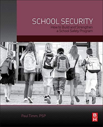 Essential Php Security By Chris Shiflett Pdf