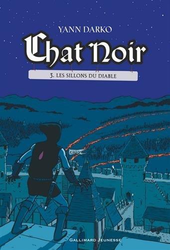 """<a href=""""/node/147284"""">Les sillons du Diable</a>"""