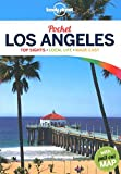 Lonely Planet Pocket Los Angeles (Travel Guide) by Lonely Planet (11-May-2012) Paperback