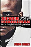 Best Clothing Brands - Sever The Middleman: How to Start a Clothing Review