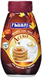 Fabbri Mini Topping Acero - 220 gr