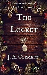 The Locket (On Dark Shores Book 0)