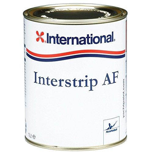 international-interstrip-1-lt-2-lt-abbeizmittel-fur-antifouling-von-gfk