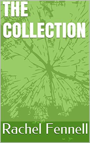 Como Descargar Libro Gratis The Collection Libro PDF