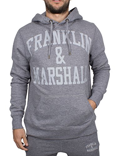 franklin-marshall-mens-arch-logo-hoodie-grey-small