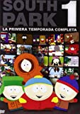 South Park - Temporada 1 [DVD]