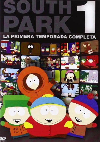 south-park-temporada-1-dvd