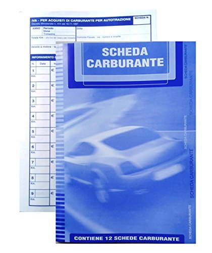 n-3-schede-carburanti-per-autotrazione-12-fogli-con-copertina