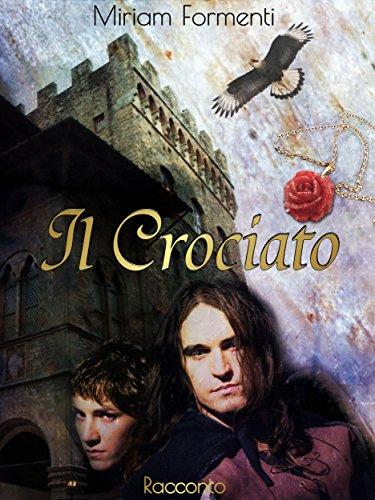 Il crociato