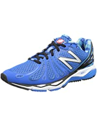 it Scarpe Running Amazon Da Balance Corsa New Trail OwqztASxd