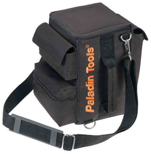 paladin-4923-ultimate-tool-bag-with-plano-tackle-box-and-inner-tote-by-greenlee-textron