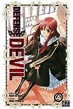 Defense Devil Vol.4