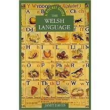 Welsh Language (Pocket Guides)