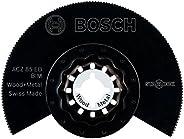 Bosch Testere Bıçağı, Yeşil, 1 Adet