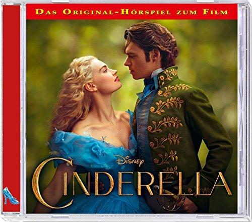 cinderella-real-kinofilm