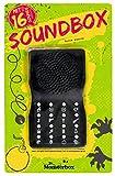 Monsterbox SoundBox, 6x 10x 2cm, modèle # 11792