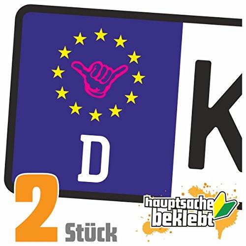 hang-loose-alles-locker-shaka-kennzeichen-aufkleber-sticker-nummernschild-in-15-farben