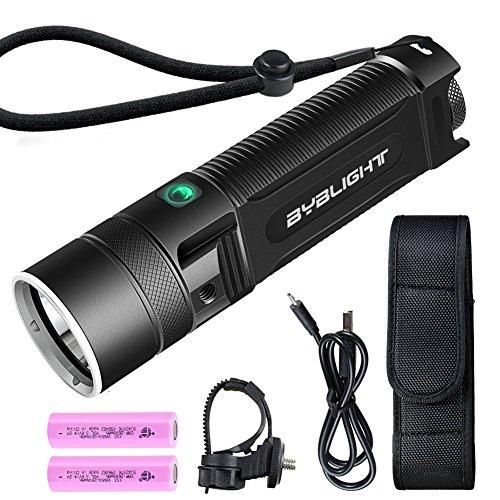torcia-lampada-tascabile-byb-da-torcia-a-led-1000-ml-cree-xm-l2-zoomable-con-5-modalita-di-illuminaz