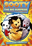 Sooty - The Big Surprise [DVD]