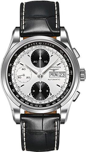 reloj-de-los-hombres-de-la-coleccion-de-longines-1954-de-patrimonio-de-la-humanidad-4924-l2747