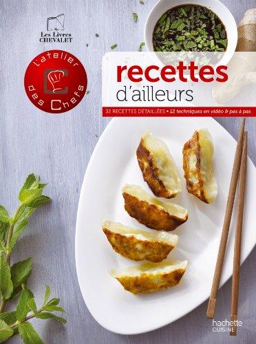 """<a href=""""/node/6545"""">Recettes d'ailleurs</a>"""