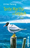 Tante Martha Tante - Best Reviews Guide