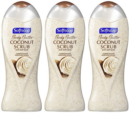 softsoap-body-wash-cocont-scrb-15-oz-by-softsoap