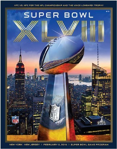 super-bowl-xlviii-official-game-program-superbowl-48-program-denver-broncos-vs-seattle-seahawks-ship