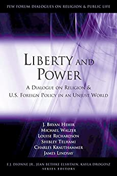 james i religion and foreign policy If you are searching for a ebook choosing to lead: understanding congressional foreign policy entrepreneurs (new slant: religion, politics, ontology) [paperback] by ralph g carterjames m scott.