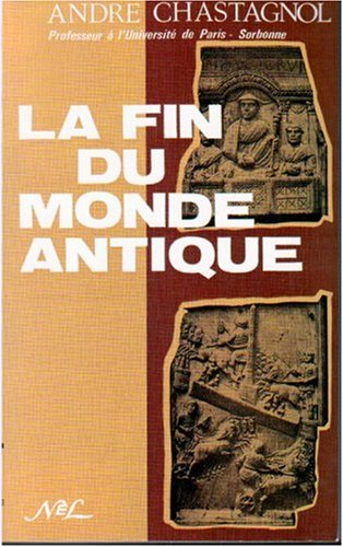 la-fin-du-monde-antique-de-stilicon-justinien-5e-et-dbut-6e-sicle