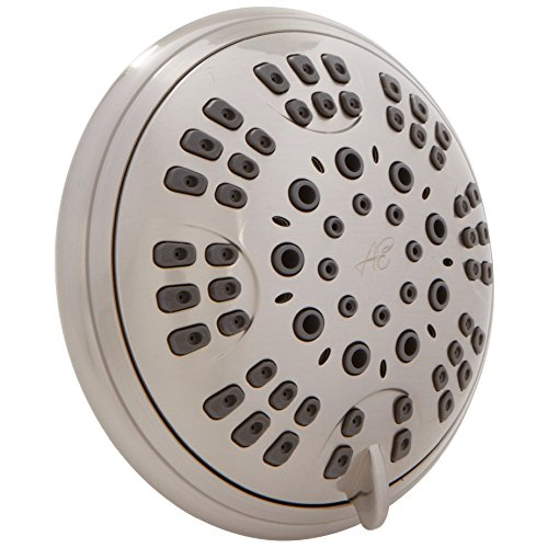 aqua-elegante-6-function-luxury-shower-head-best-high-pressure-wall-mount-adjustable-showerhead-brus