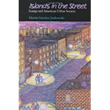 Islands in the Street: Gangs and American Urban Society (English Edition)