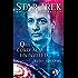 Q are Cordially Uninvited... (Star Trek: The Next Generation)