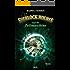 Sherlock Holmes - Neue Fälle 01: Sherlock Holmes und die Zeitmaschine