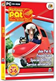 Postman Pat Special Delivery Service (PC CD)