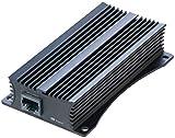 MikroTiK 48 to 24V Gigabit PoE Converter, RBGPOE-CON-HP (RBGPOE-CON-HP)