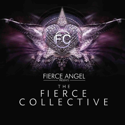 Let Your Soul Be Your Pilot (Fierce Collective Alt Club Mix)